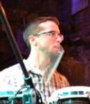 Andrew N offers drum lessons in Adams Basin , NY