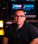JoshuaJ offers bass lessons in Benson, MD