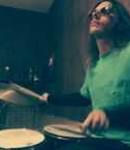 StevenP offers music lessons in Ridgetop, TN