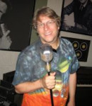 Cory M offers voice lessons in Pasadena, CA