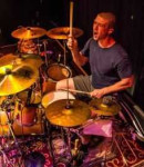 Miles L offers drum lessons in Walbrook, MD