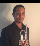 Chris J offers trumpet lessons in Turtle Bay , NY