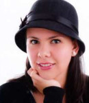 AnaP offers voice lessons in Minneapolis, MN