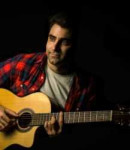 Chris R offers guitar lessons in University Park , TX