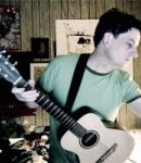 Michael H offers guitar lessons in Monroe, MI