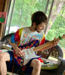 Dennis K offers guitar lessons in Weston, MA