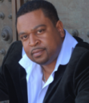 Michael T offers voice lessons in Baldwin Park , CA