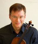 Matvey L offers violin lessons in Haw River , NC