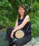 Kendra M offers drum lessons in Gatewood, WA