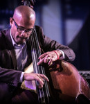 Alexander A offers bass lessons in Tribeca, NY
