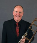 Robert B offers trombone lessons in Cicero, IL