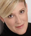 Lauren C offers voice lessons in Wynnewood, PA