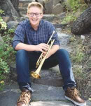 Skyler B offers music lessons in Crystal Bay , NV