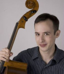 Nicholas D offers viola lessons in Buchanan, NY