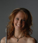 Laura S offers music lessons in Peoria, AZ
