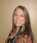 Maja D offers music lessons in Sun City , AZ
