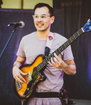 Philip R offers bass lessons in Phoenix, AZ