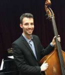 Isaac L offers bass lessons in Holtsville, NY