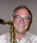 Keith B offers saxophone lessons in Solana Beach , CA