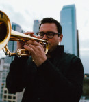 Michael R offers trumpet lessons in Signal Hill , CA