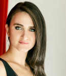 Alexia M offers voice lessons in Roselle, NJ