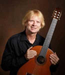 Mark R offers guitar lessons in Champlin, MN