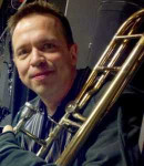 Michael G offers trombone lessons in Leominster, MA