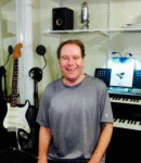 Steven B offers voice lessons in Solana Beach , CA