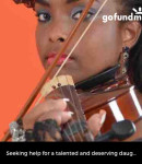 Menjalah T offers viola lessons in Palm Harbor , FL