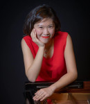 Tingting W offers music lessons in Woodruff Place , IN