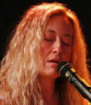 Jannel R offers voice lessons in San Clemente , CA