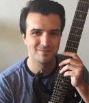 Eddie A offers guitar lessons in Apopka, FL