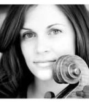 Katie C offers violin lessons in Bronxville, NY
