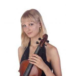 Taisiya S offers viola lessons in Stanton Point , IL