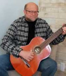 Jim G offers music lessons in Colorado Springs , CO