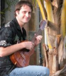 Landon M offers guitar lessons in Waikiki, HI