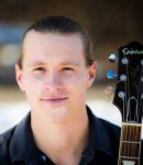 Matt E offers guitar lessons in Lakeland, MN