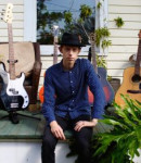Daniel H offers music lessons in Metairie, LA