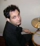 Antonio G offers drum lessons in Noho, NY
