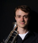 Caleb M offers trumpet lessons in Lisle, IL