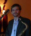 Michael W offers clarinet lessons in Port Washington , NY