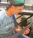 Jon J offers guitar lessons in Baltimore, MD