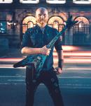 EddieS offers guitar lessons in Buckingham, DC
