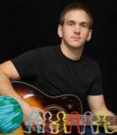Brandon S offers guitar lessons in College Park , CA
