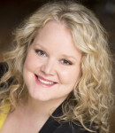 Deanna D offers voice lessons in Minneapolis, MN