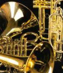 Loubins R offers saxophone lessons in Virginia Highland , GA