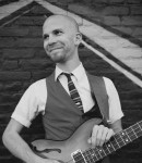 Kyle N offers bass lessons in Aurora, CO