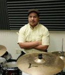 JoshuaH offers drum lessons in Corpus Christi , TX