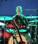 Michael A offers drum lessons in Green Run , VA