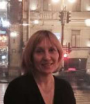 Liudmila I offers piano lessons in Manayunk, PA